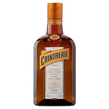 Liqueur Cointeau Orange 70cl