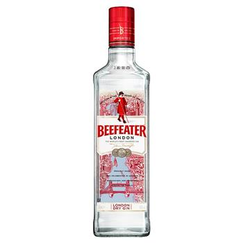 Gin Beefeater London Dry 70cl