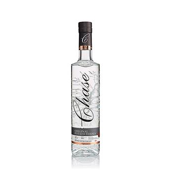 Vodka Chase 70cl