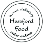 Hereford Food
